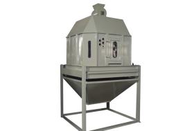 逆流式冷却器-湖北申航重科环保设备有限公司